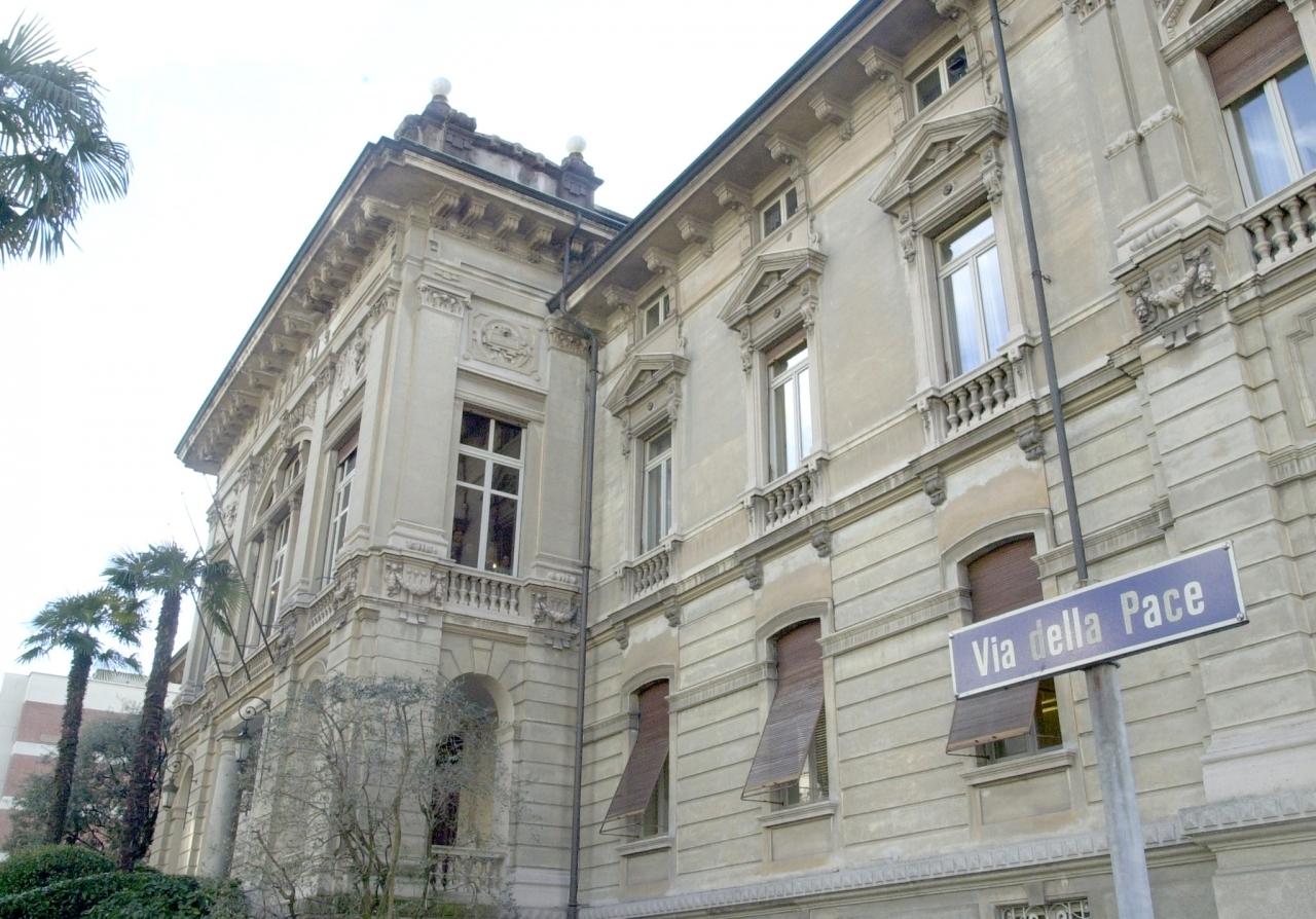 Ufficio Di Esecuzione E Fallimenti Lugano : Ticinonline cercasi ufficiale dei fallimenti per il sopraceneri