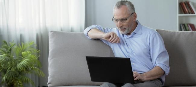 come trovare il coniuge su siti di incontri datazione cancro segno maschio