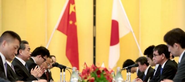 Sito di incontri cinese