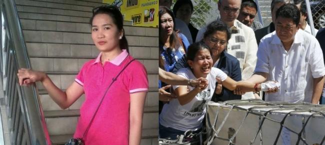 Incontri siti Web Filippine