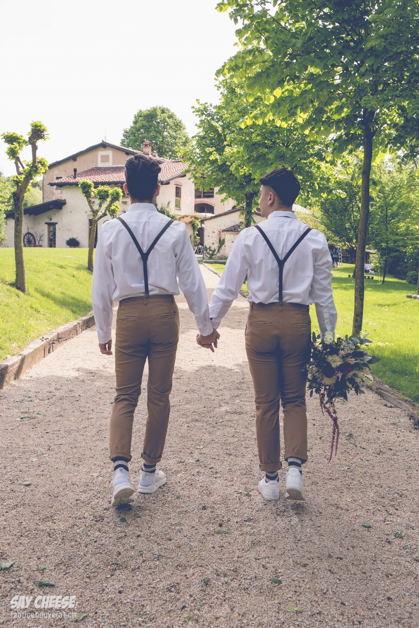 siti di incontri gay in sughero