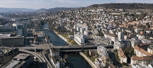 Zurigo Si Conferma La Città Più Cara Del Mondo Ticinonline