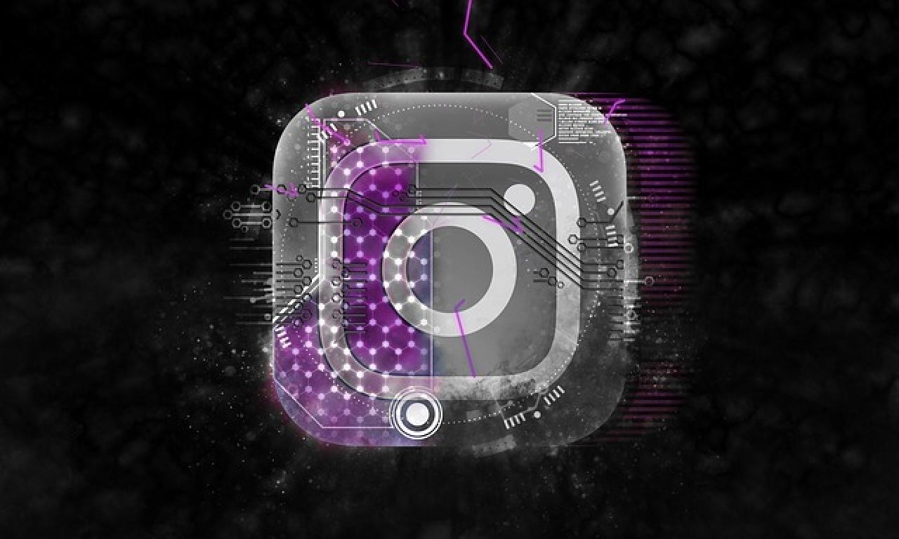 5 Cose Da Non Fare Mai Su Instagram Ticinonline