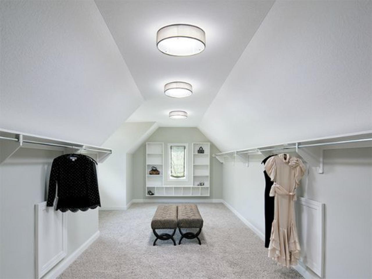 Pozzi di luce naturale per illuminare la casa ticinonline