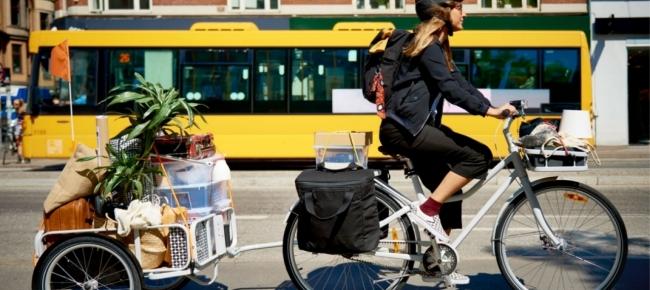 Ikea Richiama La Bicicletta Sladda Ticinonline