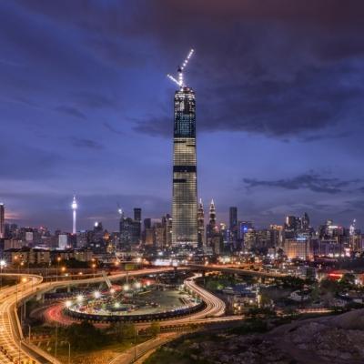 Siti di incontri gratuiti Kuala Lumpur