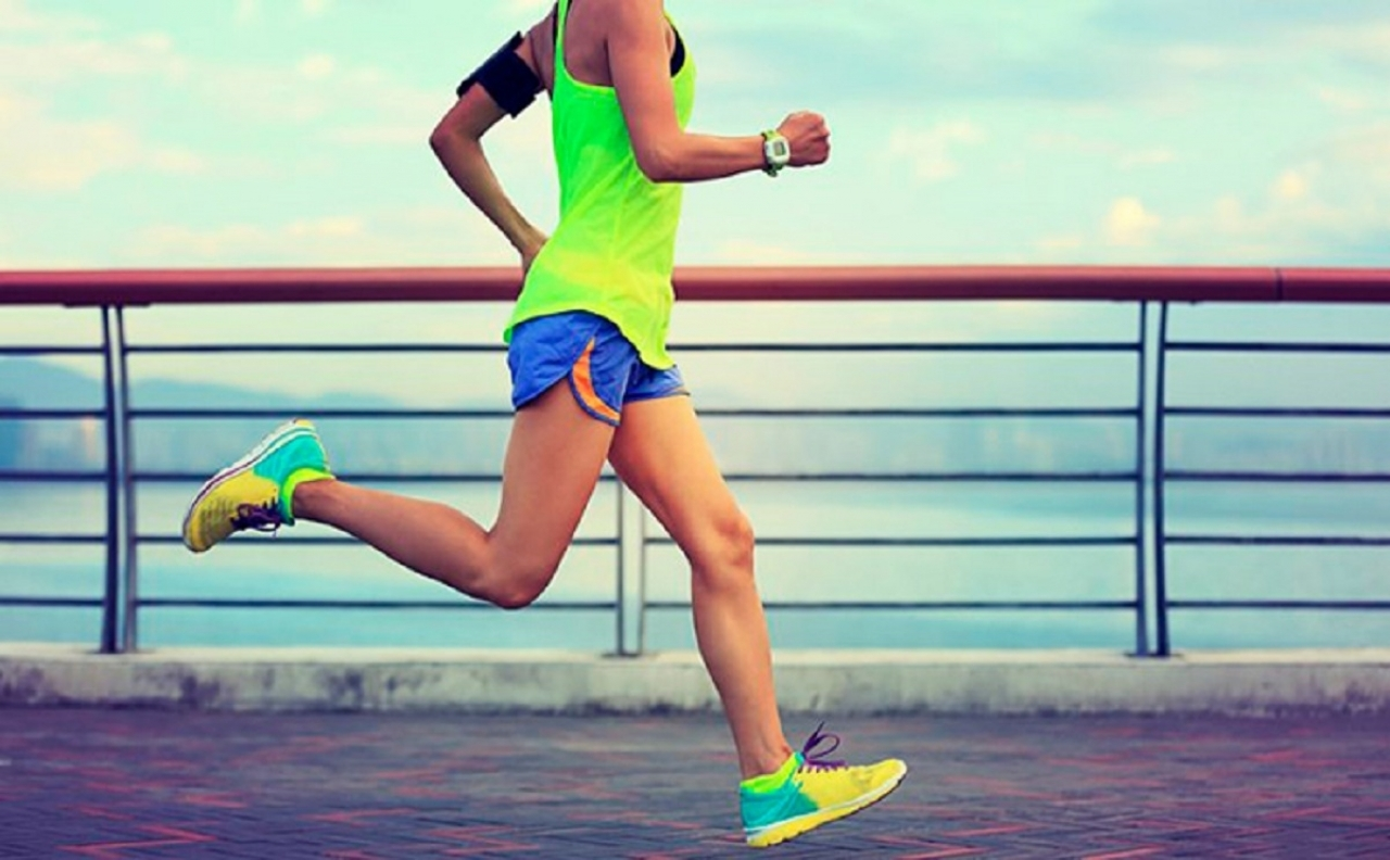 sconto più basso catturare taglia 7 Come combattere la cellulite con il fitness - Ticinonline