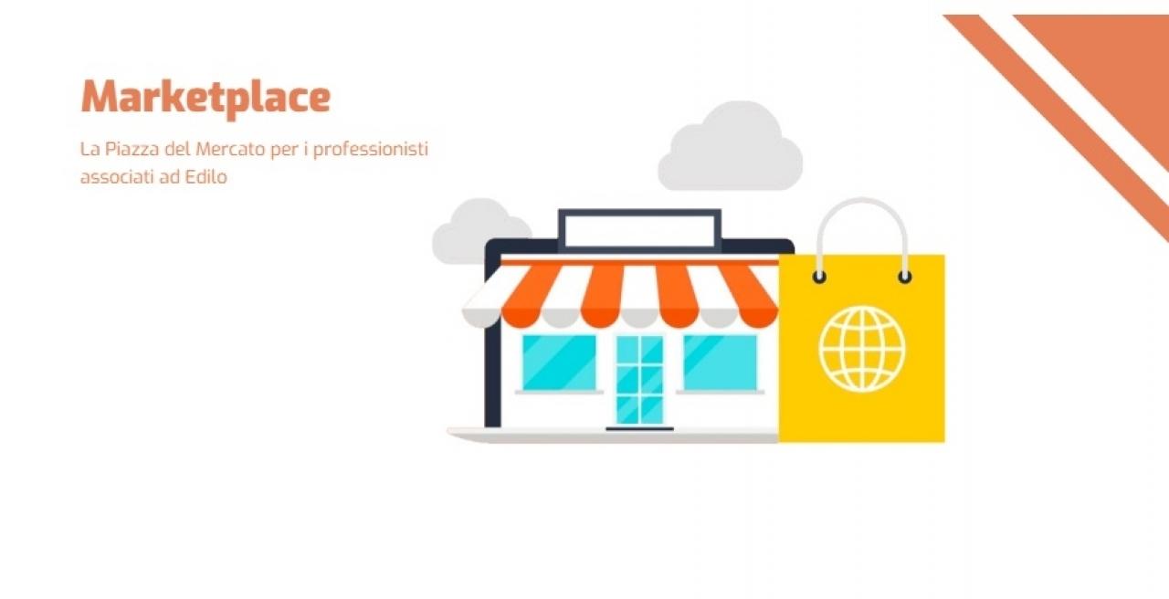 Prezzo Medio Ristrutturazione Al Mq e-commerce ed edilizia - ticinonline