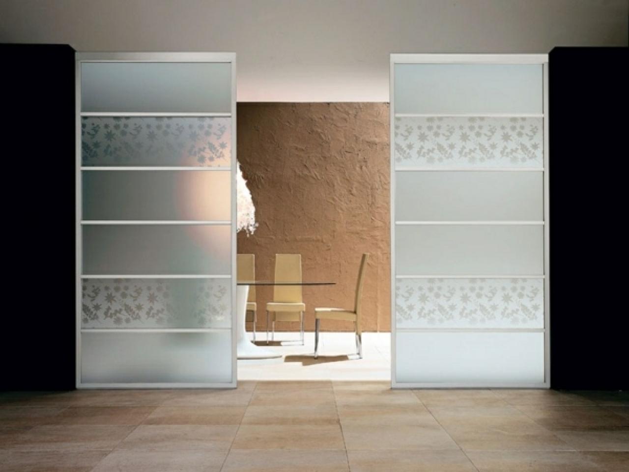 Ticinonline vantaggi e funzioni delle pareti divisorie