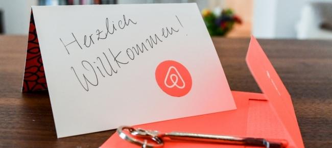 Airbnb: tassa di soggiorno diretta anche a Basilea Città ...