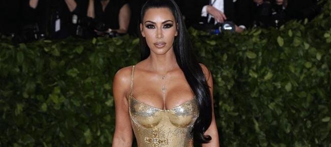 Kardashian incontri rapper siti di incontri altamente consigliati