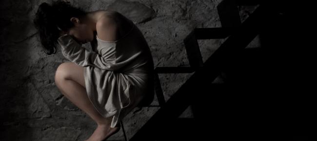 Violenza domestica, aggiornate le norme di diritto di ...