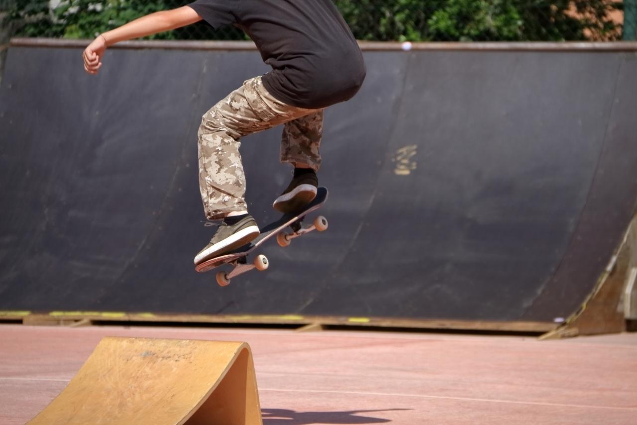 incontri skateboarder software gratuito di astrologia che fa