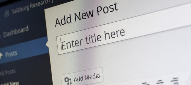 siti di incontri gratuiti più dimensioni incontri siti raccapriccianti messaggi
