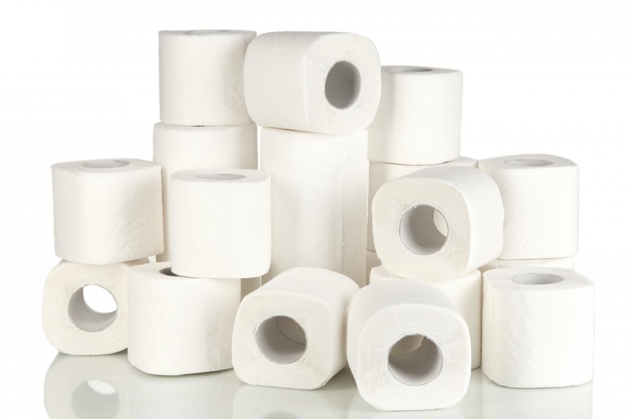Rotoli Di Carta Igienica : Ticinonline ruba rotoli di carta igienica vigile