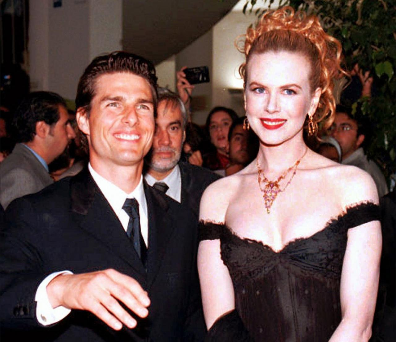 Destroyer: trailer ufficiale dell'ultima acclamata interpretazione di Nicole Kidman