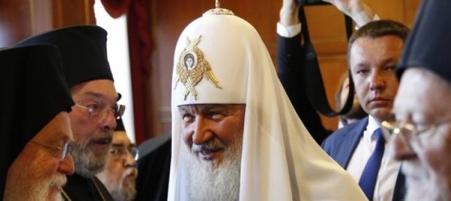 ortodossi Christian incontri recensioni velocità di incontri a Roseville CA
