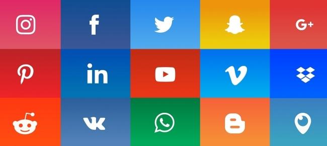 download aneignung neuer kommunikationstechnologien in sozialen netzwerken: am