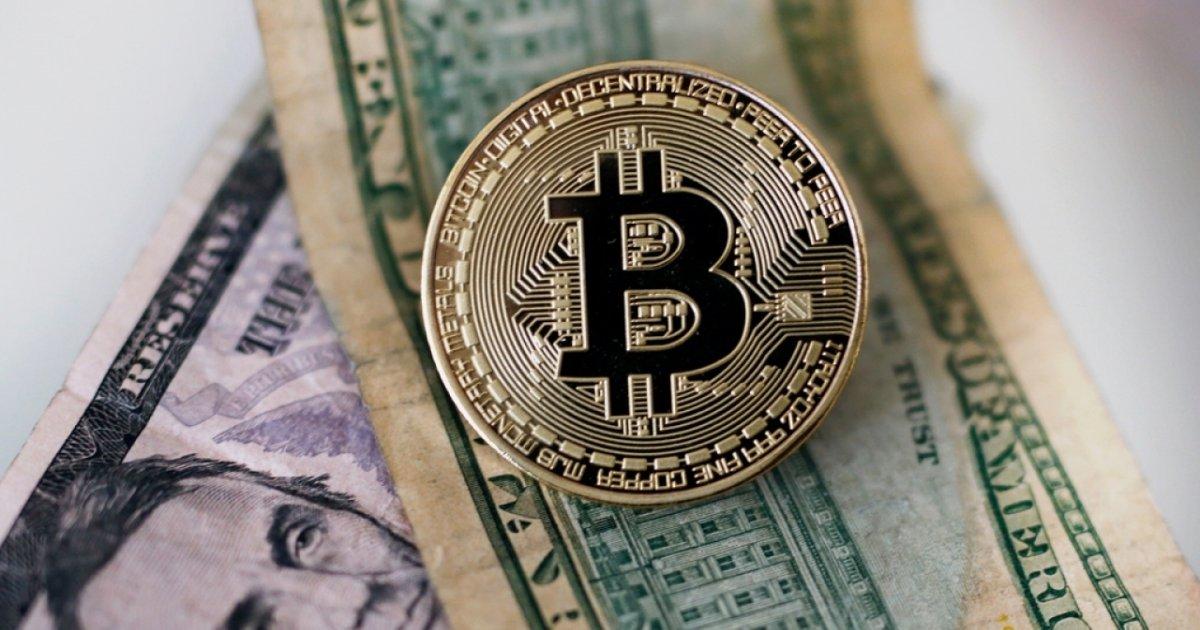 la banconota più costosa vale 1 bitcoin day trading vs criptovaluta
