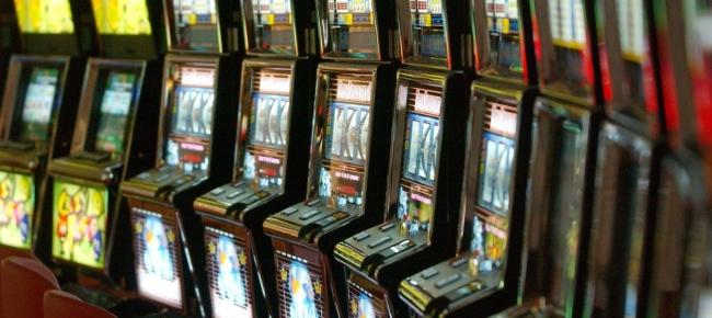 paginas de casino