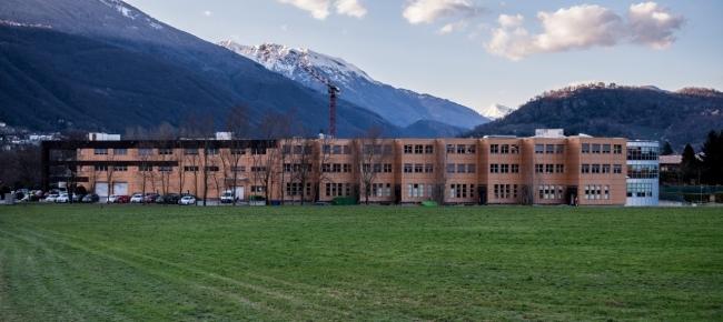Ticinonline - Caso Gucci  chiusa l inchiesta ca8ee5765f20