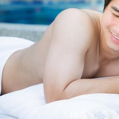 Gratis erotico massaggio sesso video