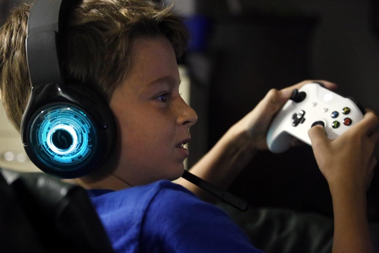 avatar incontri giochi online gratis