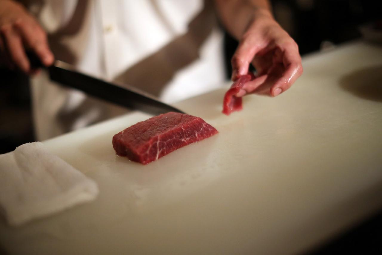 Massacro senza fine, il Giappone riprende la caccia alle balene
