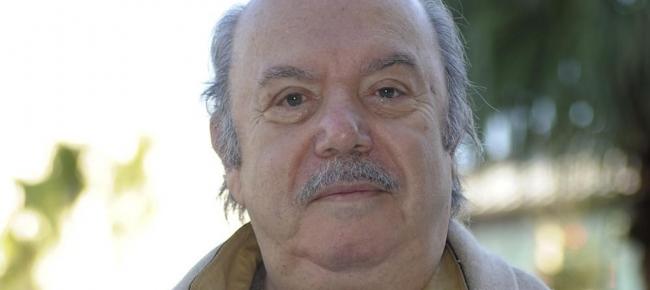 Lino banfi casino maledetto