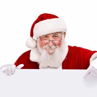 Esiste Babbo Natale Si O No.Dice Ai Bambini Che Babbo Natale Non Esiste Arrestato Ticinonline