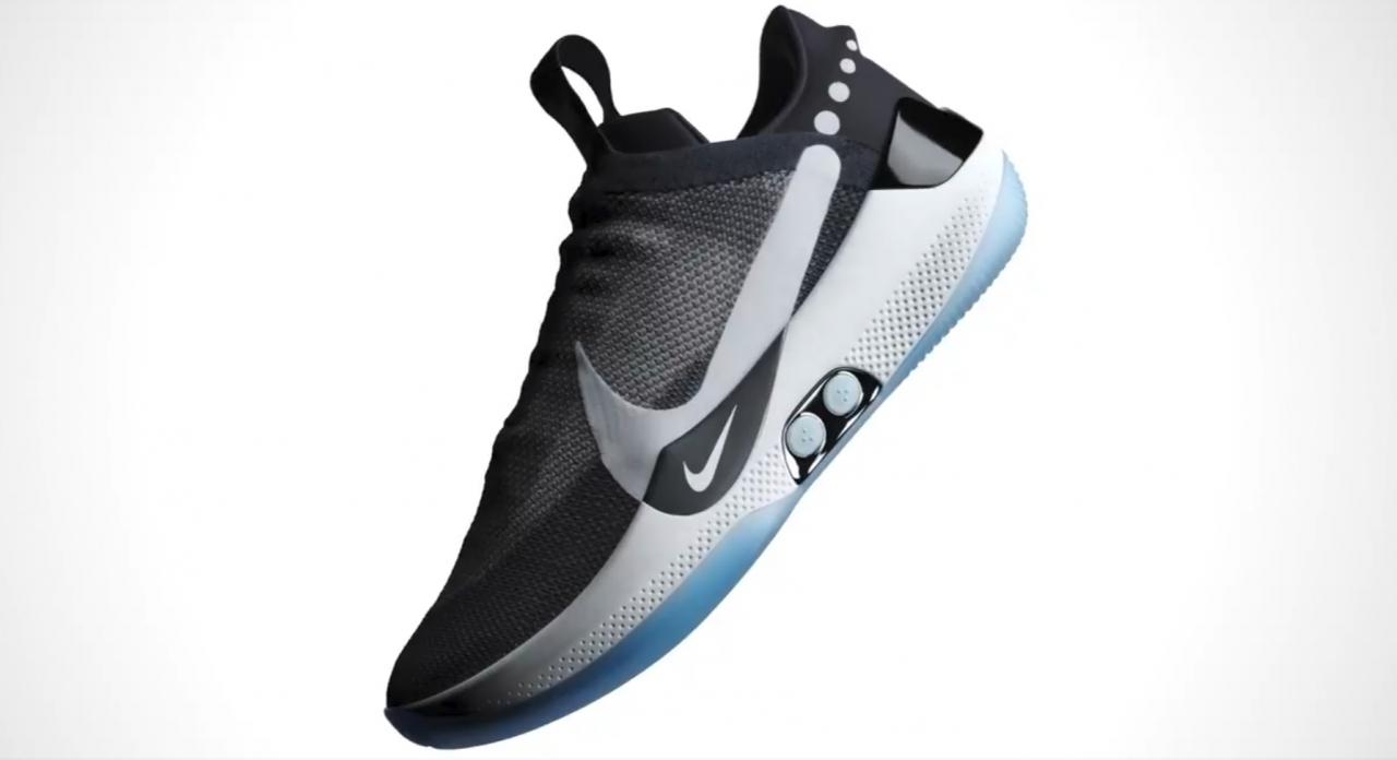 2nike scarpe si