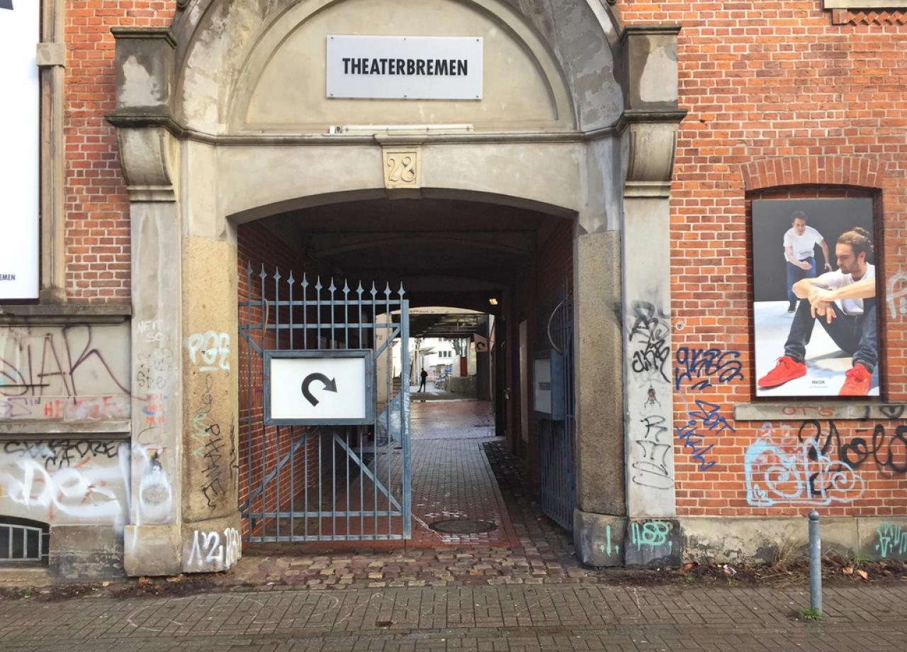 Picchiato selvaggiamente a Brema deputato di ultradestra Magnitz