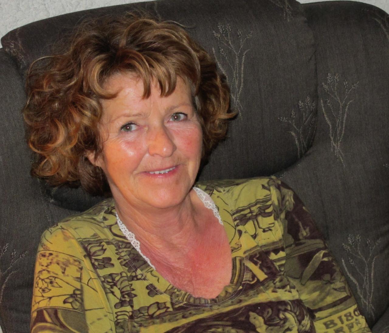 Norvegia, rapita moglie di miliardario: chiesti 9 milioni di riscatto in criptovaluta