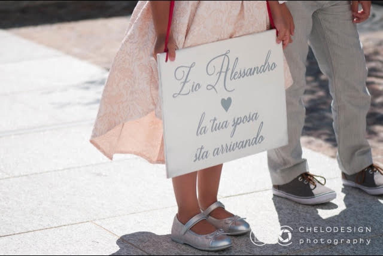 Anniversario Matrimonio 6 Mesi.Organizzazione Matrimonio La Check List Dei Preparativi Ticinonline