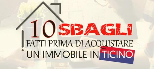 b24451157317 Cui Prima Di Fare Qualsiasi Acquisto - Querciacb