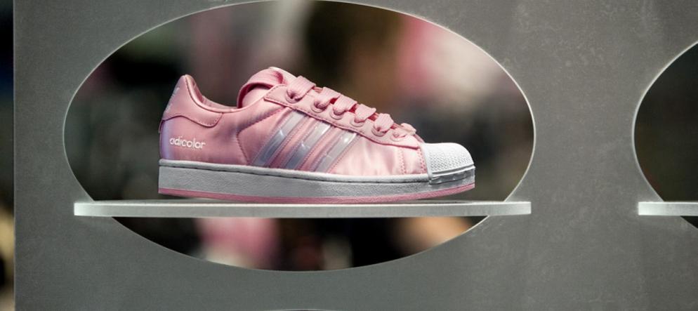 il più grande sconto belle scarpe Regno Unito adidas milano