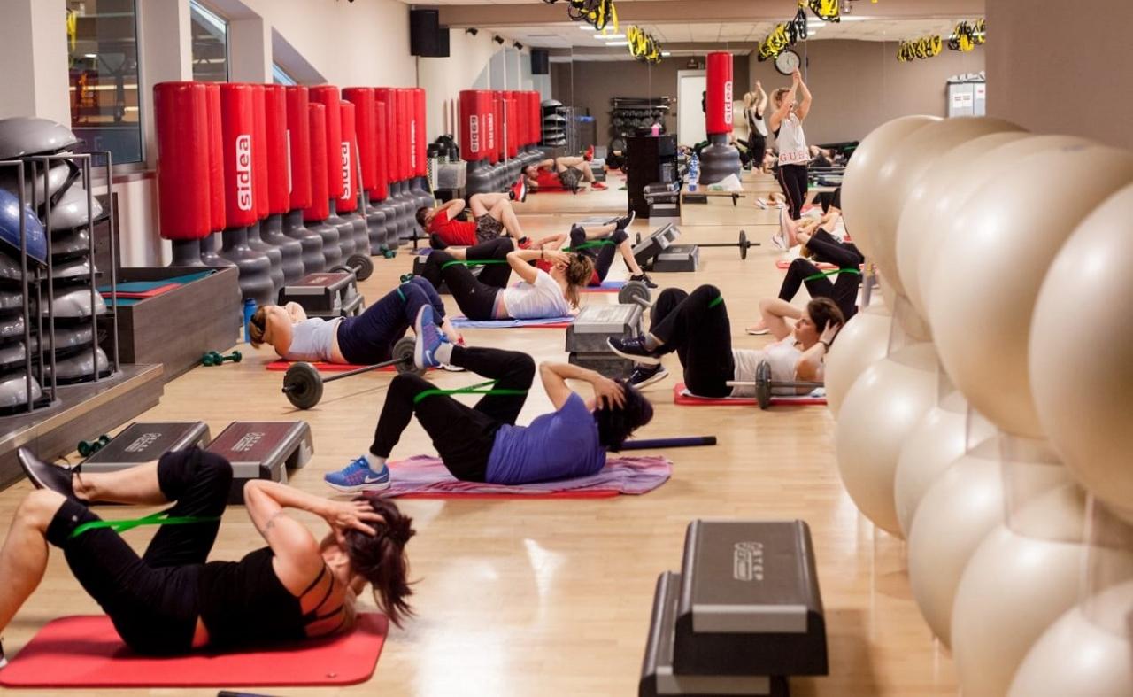 quanto velocemente puoi perdere peso se ti alleni ogni giorno