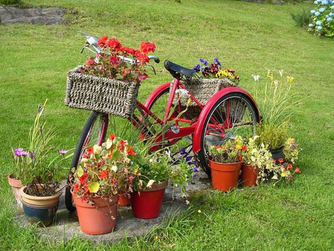 Giardino Di Una Casa arredare il giardino della casa: consigli e suggerimenti