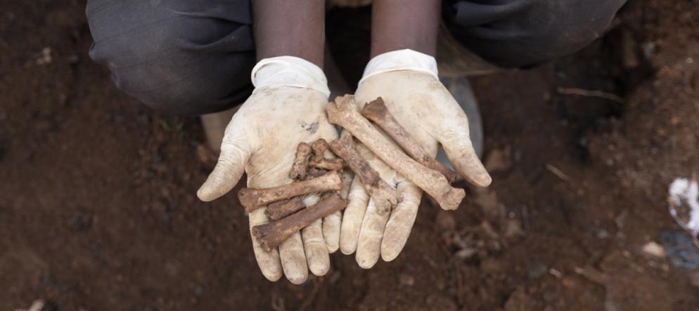 ruandese siti di incontri agganciare trucchi