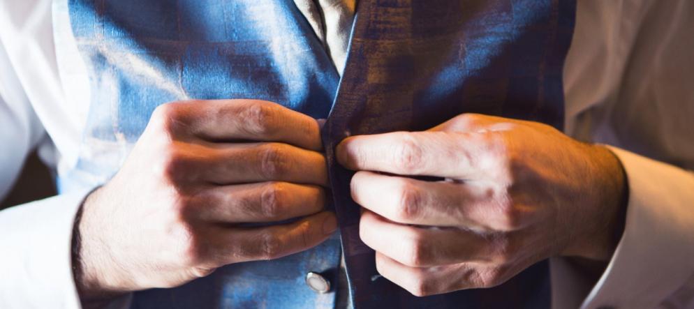 03ae98d58d8c Matrimonio  i consigli per la scelta dell abito da sposo - Ticinonline