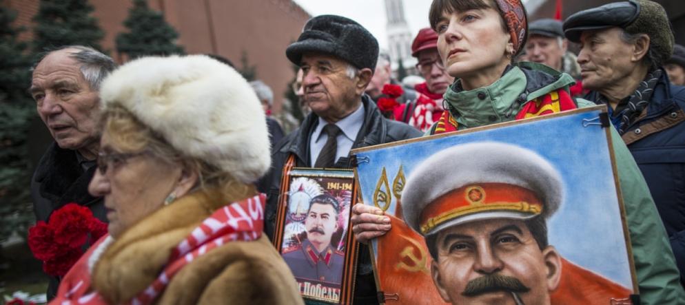 La verità sui servizi di incontri russi