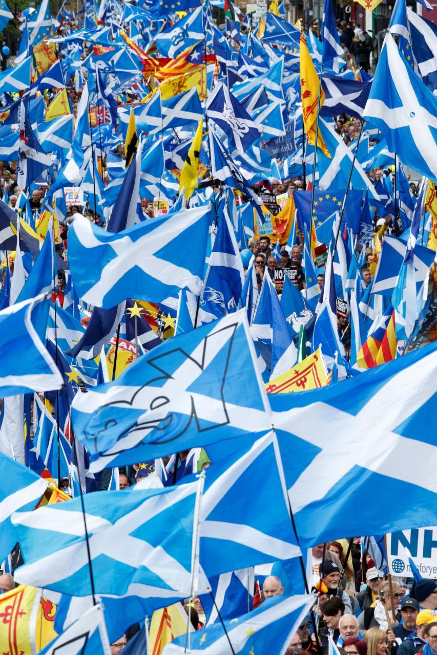 Siti Web di incontri a Glasgow