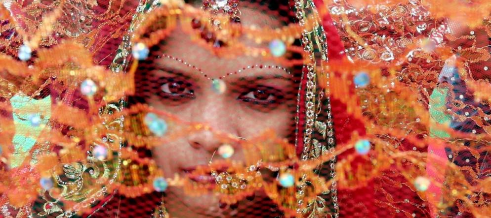 siti di incontri a Delhi per sposati
