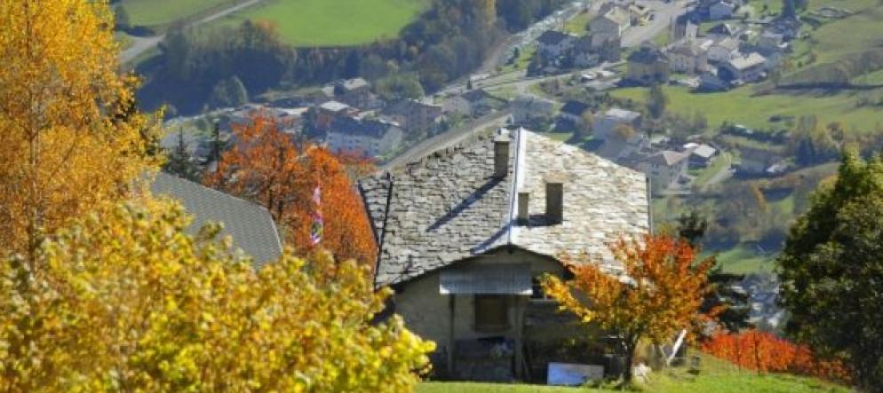 Tasse di soggiorno «conformi al diritto» - Ticinonline