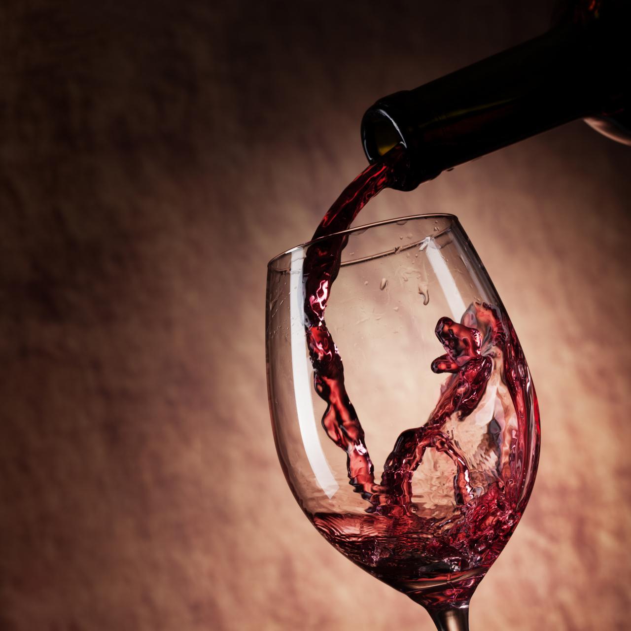 siti di incontri per gli amanti del vino Gumtree datazione Newcastle