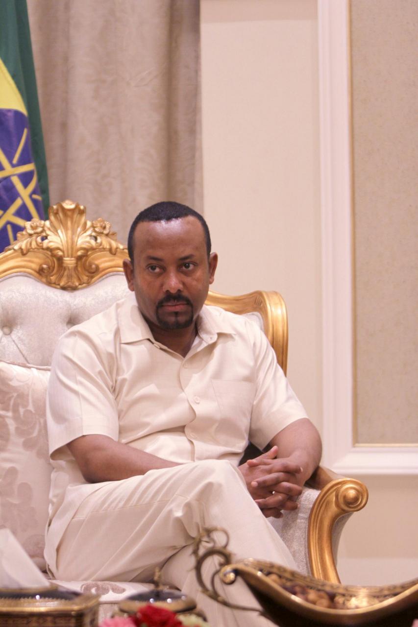 Etiope Web di incontri KVB-velocità datazione