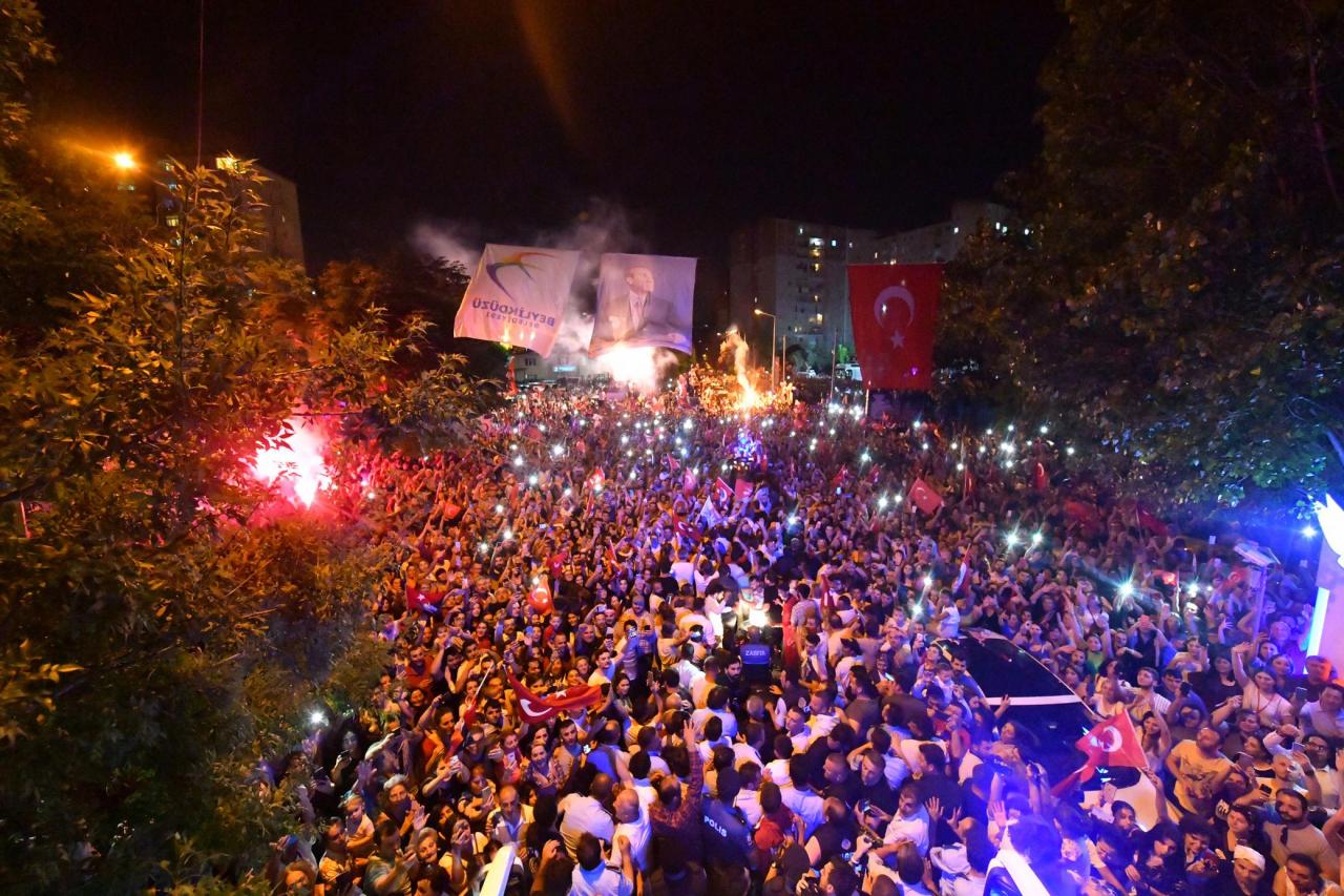 Velocità Incontri Eventi Istanbul anti battute di incontri