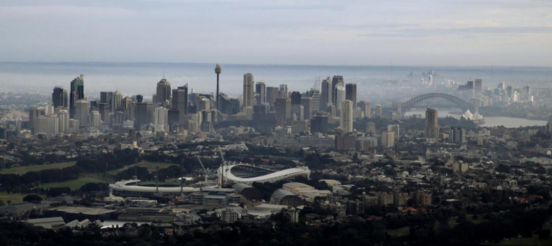 Incontri Eventi Sydney Cougar siti di incontri gratis UK