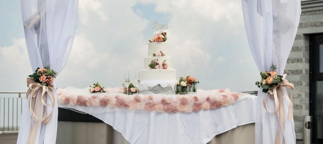 Matrimonio Simbolico In Chiesa : Matrimonio moderno il wedding per spose moderne e sposi