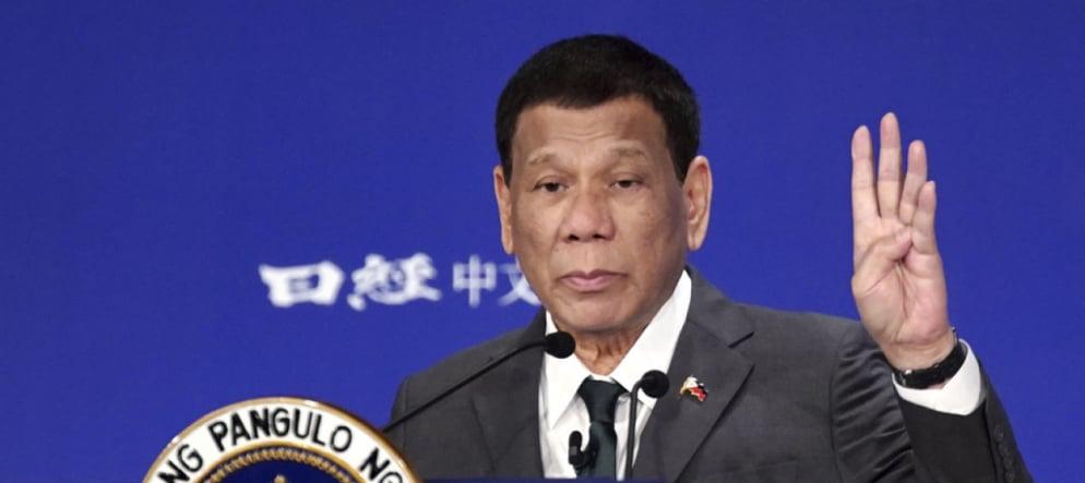 filippina incontri Regno Unito